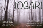Iogari