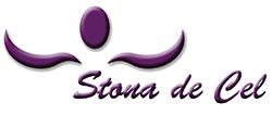 StonadeCel